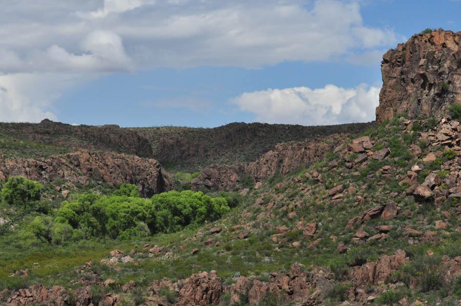 Fort Davis Tx >> Presidio County, Texas